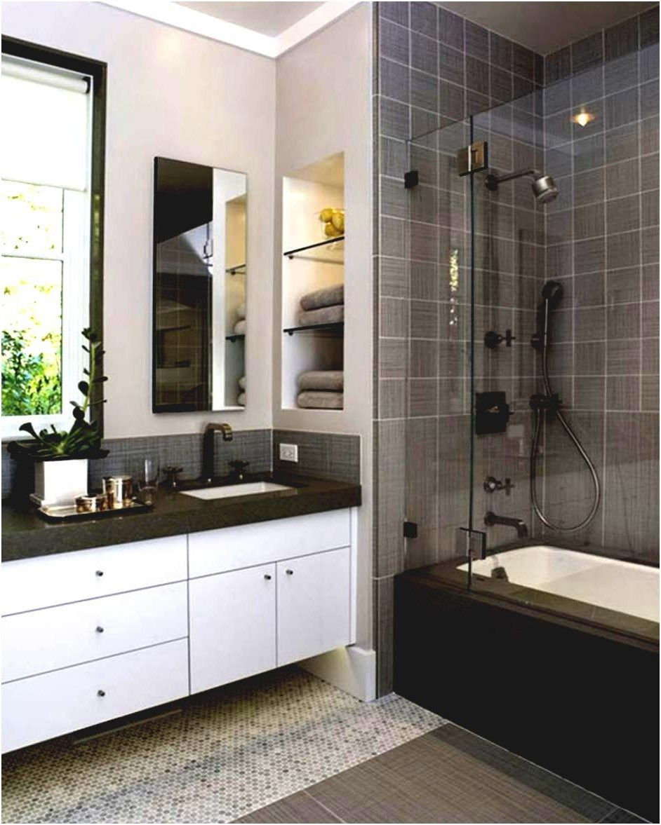 Www.bathroom Design Bathroom Designer Gooosen From Www Bathroom Com Designer