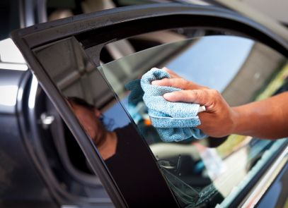Auto Glass Replacement Windshield Replacement T S Auto Glass