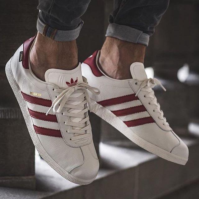 La risa Concentración Espera un minuto  Contact me Marissa: https://www.youtube.com/watch?v=QFXRwSS7k_I  #MarissaMayer @marissamayer sobe@sobetimes.us #SouthBeac…   Sneakers,  Sneakers fashion, Mens fashion
