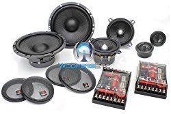 Looking for the best door speakers for sound quality? Well you have found them right  sc 1 st  Pinterest & Looking for the best door speakers for sound quality? Well you have ...