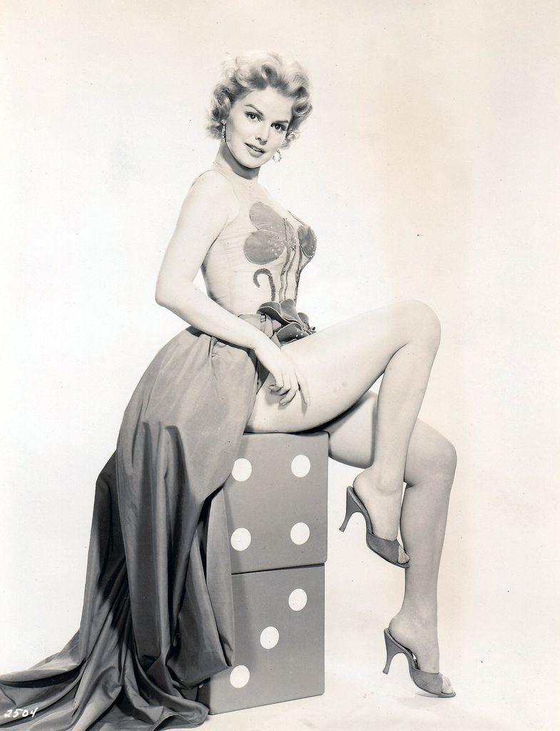 Joanna Taylor (born 1978) foto