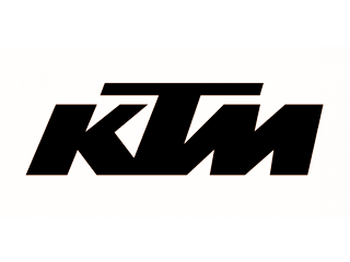 KTM; As Simple as thatttt | Supercross/Racing | Pinterest ...