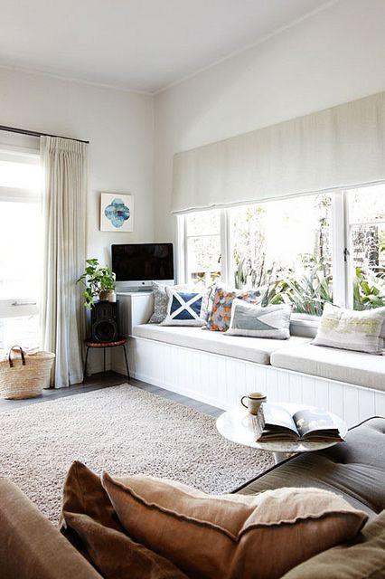 Zon soort Kleed in slaapkamer | Slaapkamer Amsterdam | Pinterest ...