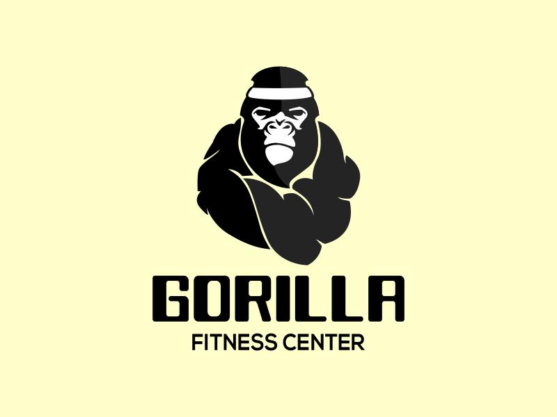 fitness logos inspiration