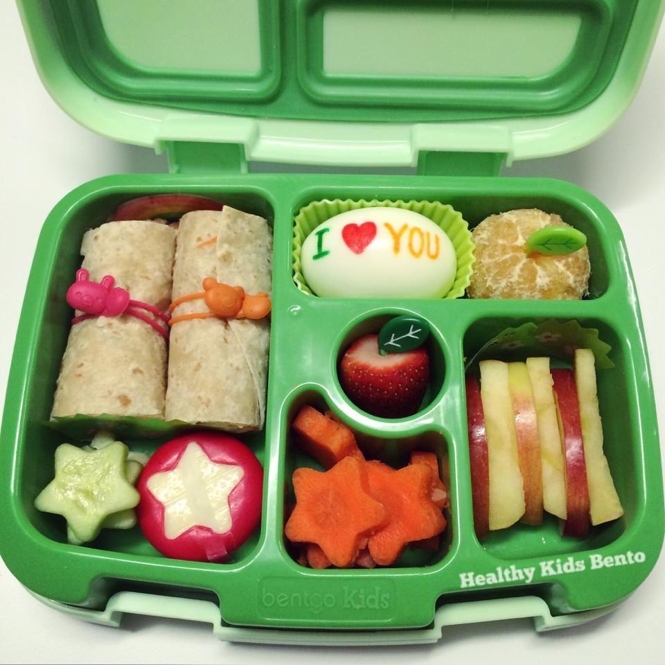 Food pens and stamps bentgo kids bento lunch bento box