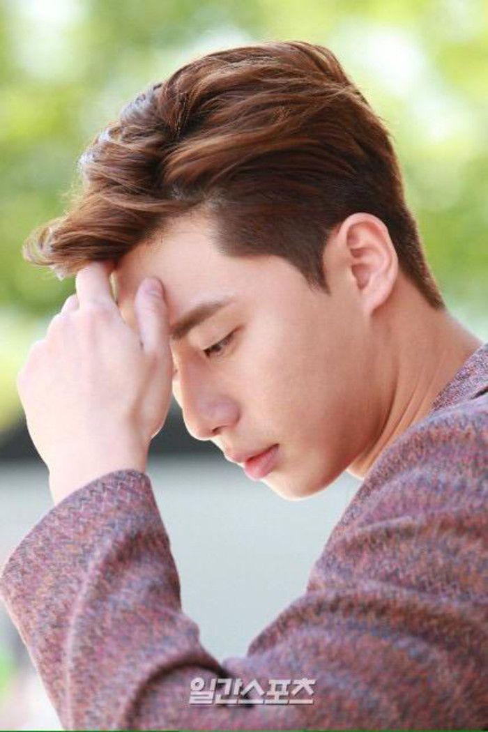 她很漂亮壁纸_她很漂亮 池成俊 朴叙俊 海报박서준/Park Seo Jun   Park seo jun, Seo joon ...