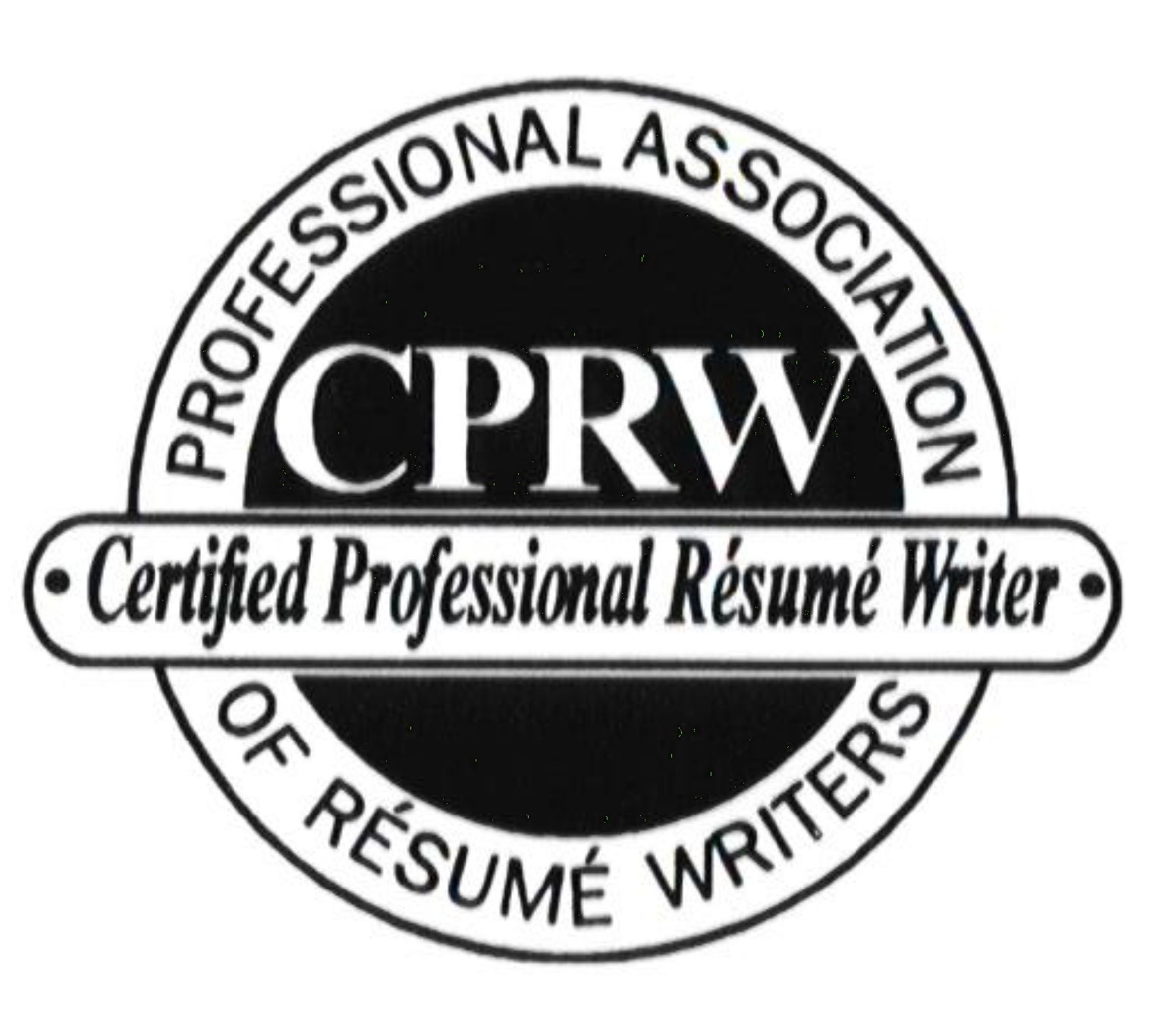 Certified Professional Resume Writer - Calgary, Alberta | Awards and ...
