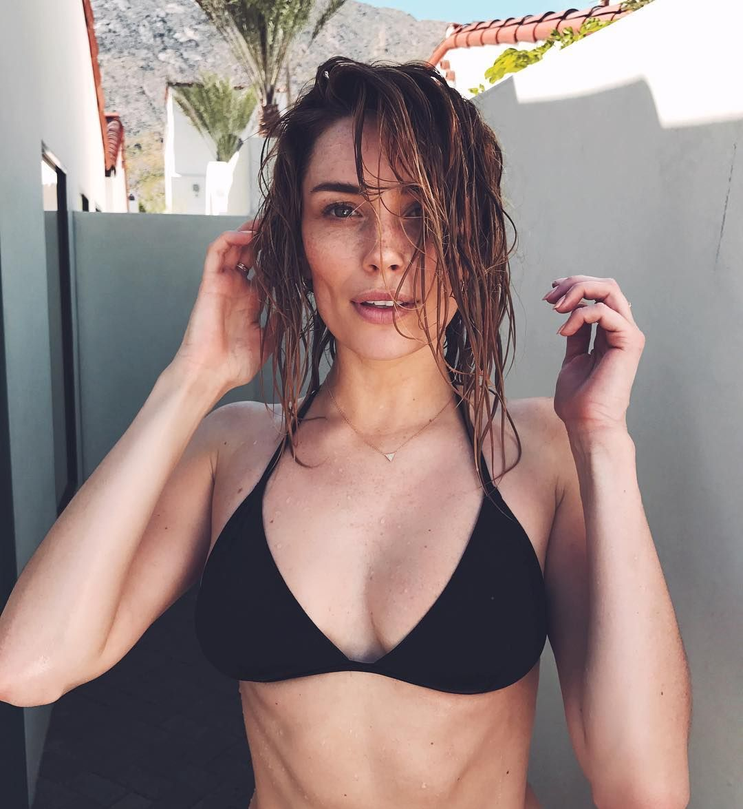 nude Bikini Arielle Vandenberg (33 images) Leaked, Facebook, see through
