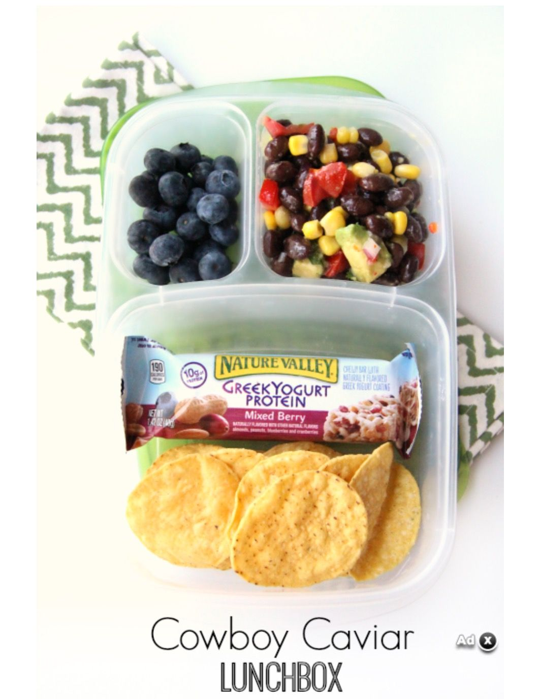 Pin by mandy sarver on packed lunches pinterest lunches over 50 healthy work lunchbox ideas family fresh meals forumfinder Gallery
