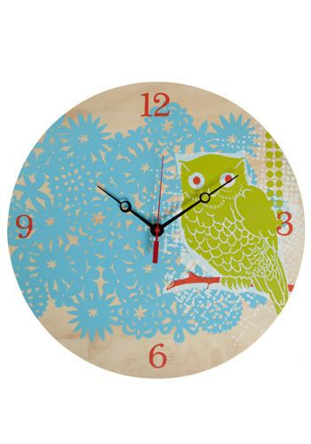 another cute clock home pinterest clocks