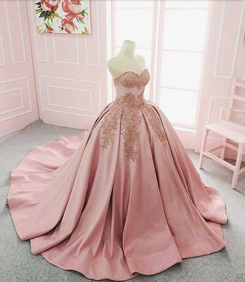 Pin de Kelcy T en Fashion men,women,teens,kids | Pinterest | Vestido ...