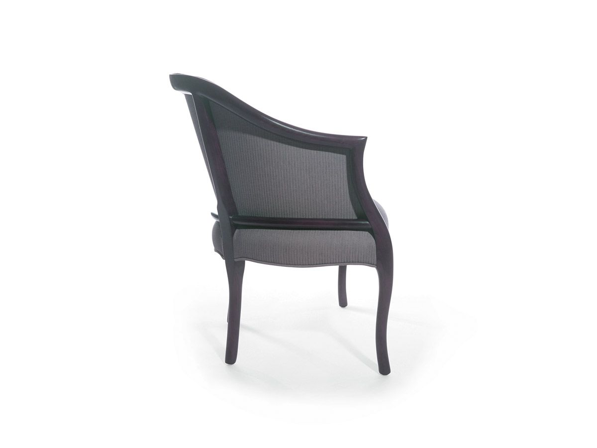 Bright Chair - Bank of England Arm Chair