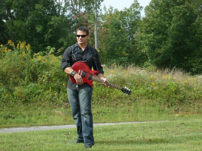 Check out Shon Wade Cagle on ReverbNation