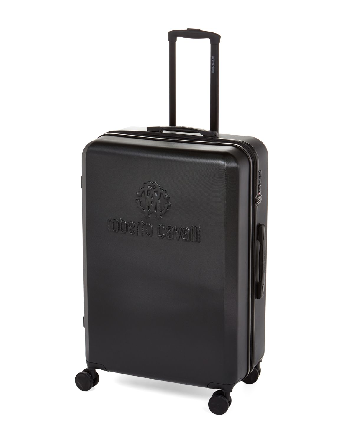 26539738b07e Roberto Cavalli 28? Solid Upright Spinner | *Luggage & Bags* in 2019 ...