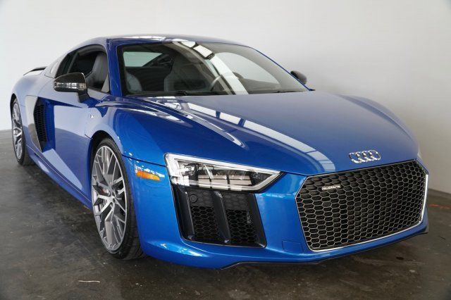 Awesome Great Audi R V Plus Audi R V Plus Coupe - Cool low cars