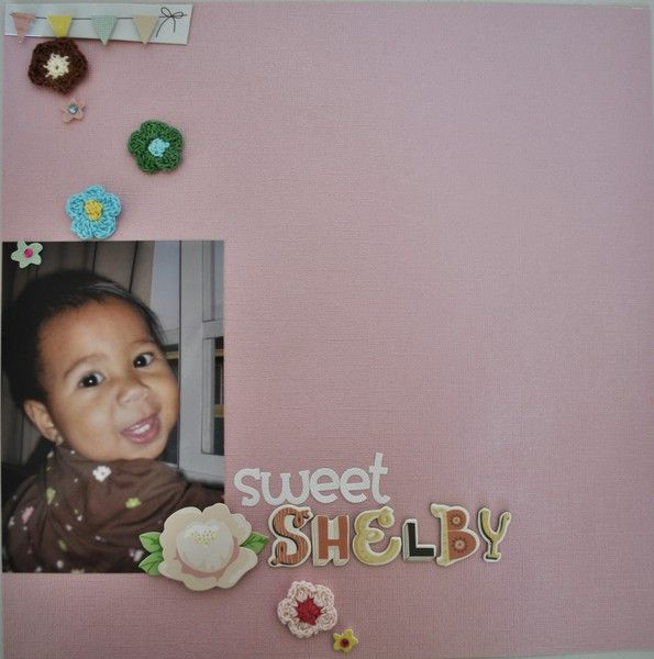 sweet shelby by bujah44 @2peasinabucket