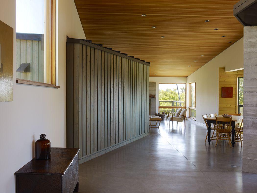 Wonderful House · Santa Ynez ... Great Pictures