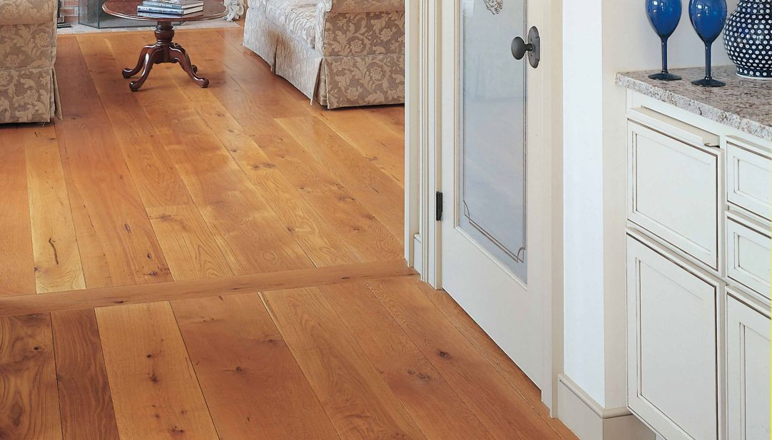 White Oak Flooring And Engineered Wood Flooring From Carlisle Wide Plank Floors Carlisle Wi Wood Floors Wide Plank Engineered Wood Floors Wide Plank Flooring