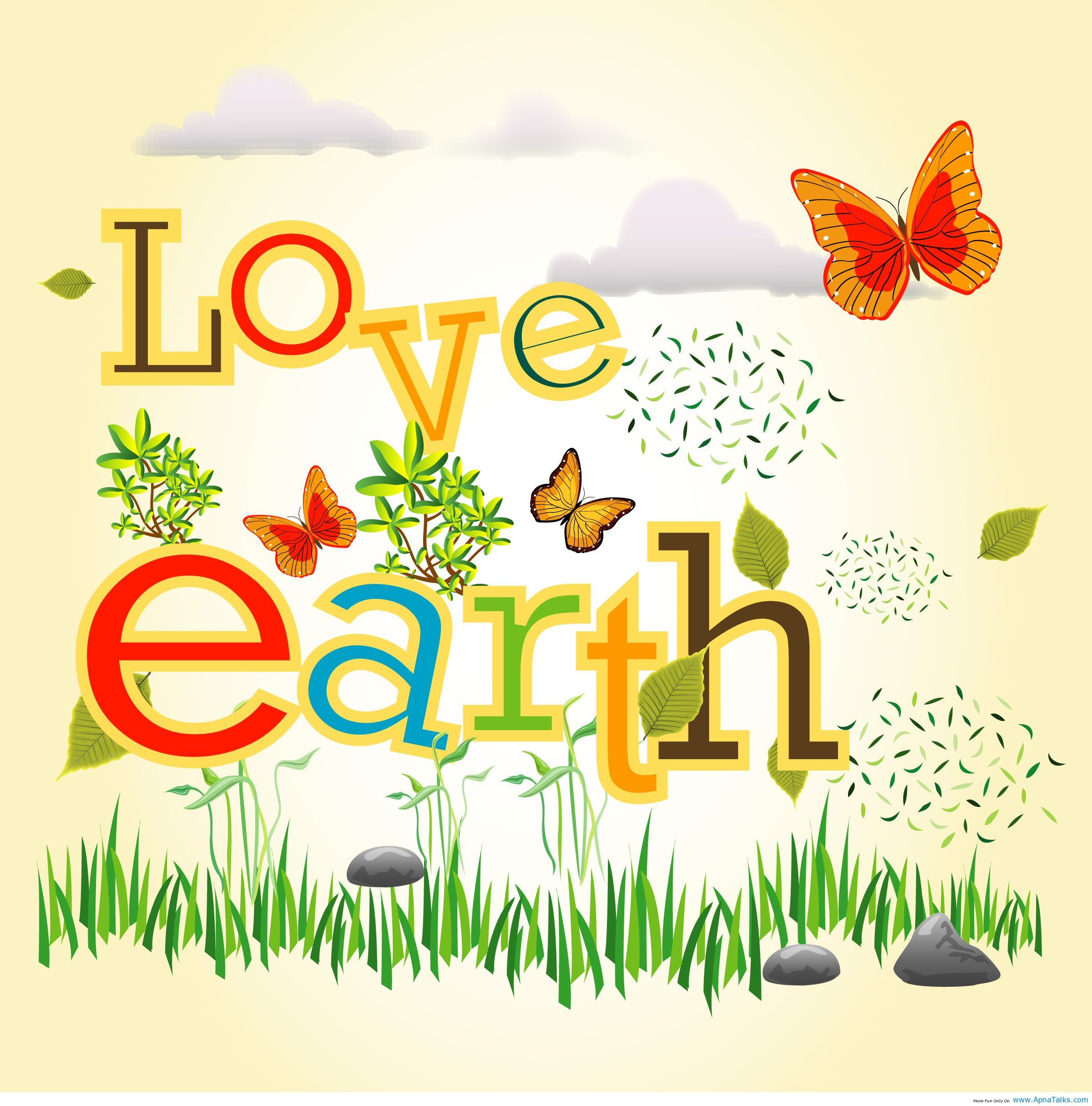 Earth Day Quotes Tumblr Earth Day Quotes Tumblr Earth Projects To