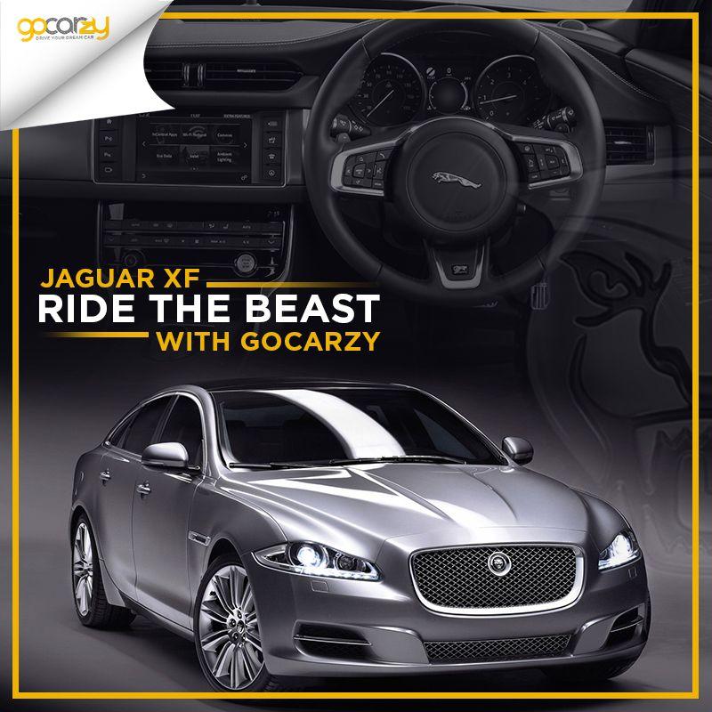 Enjoy Incredible Jaguar Car Rental Jaguar Car Car Rental Car Rental Deals