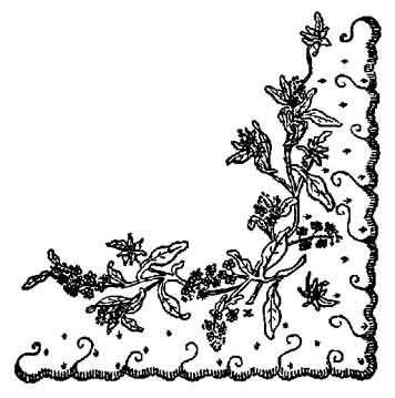 Dibujos para colorear de Decoracion, Plantillas para