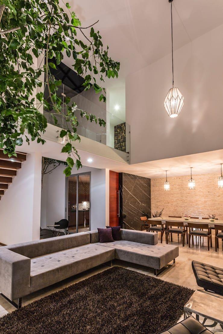 Exclusivo Mesas De Balcon Galería De Mesas Diseño