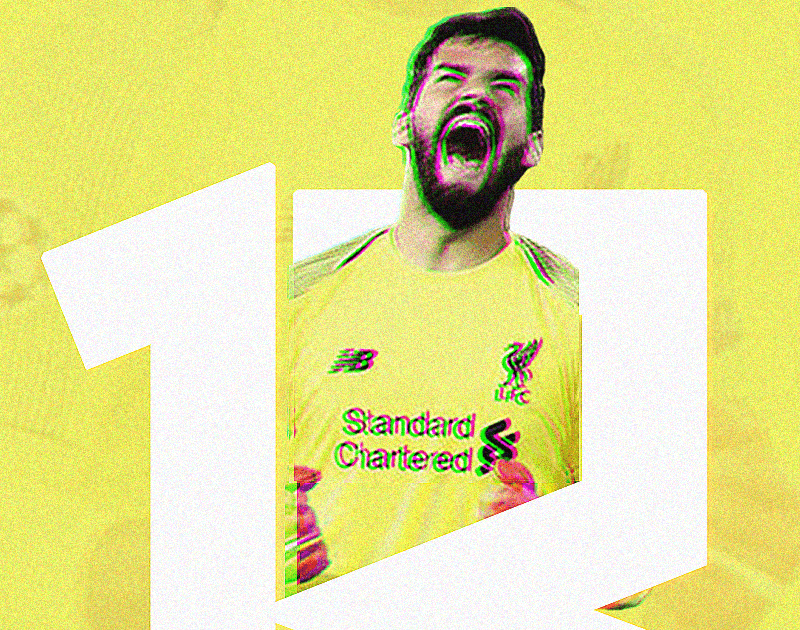 Alisson Becker Iphone Wallpapers Wallpaper Cave Alisson