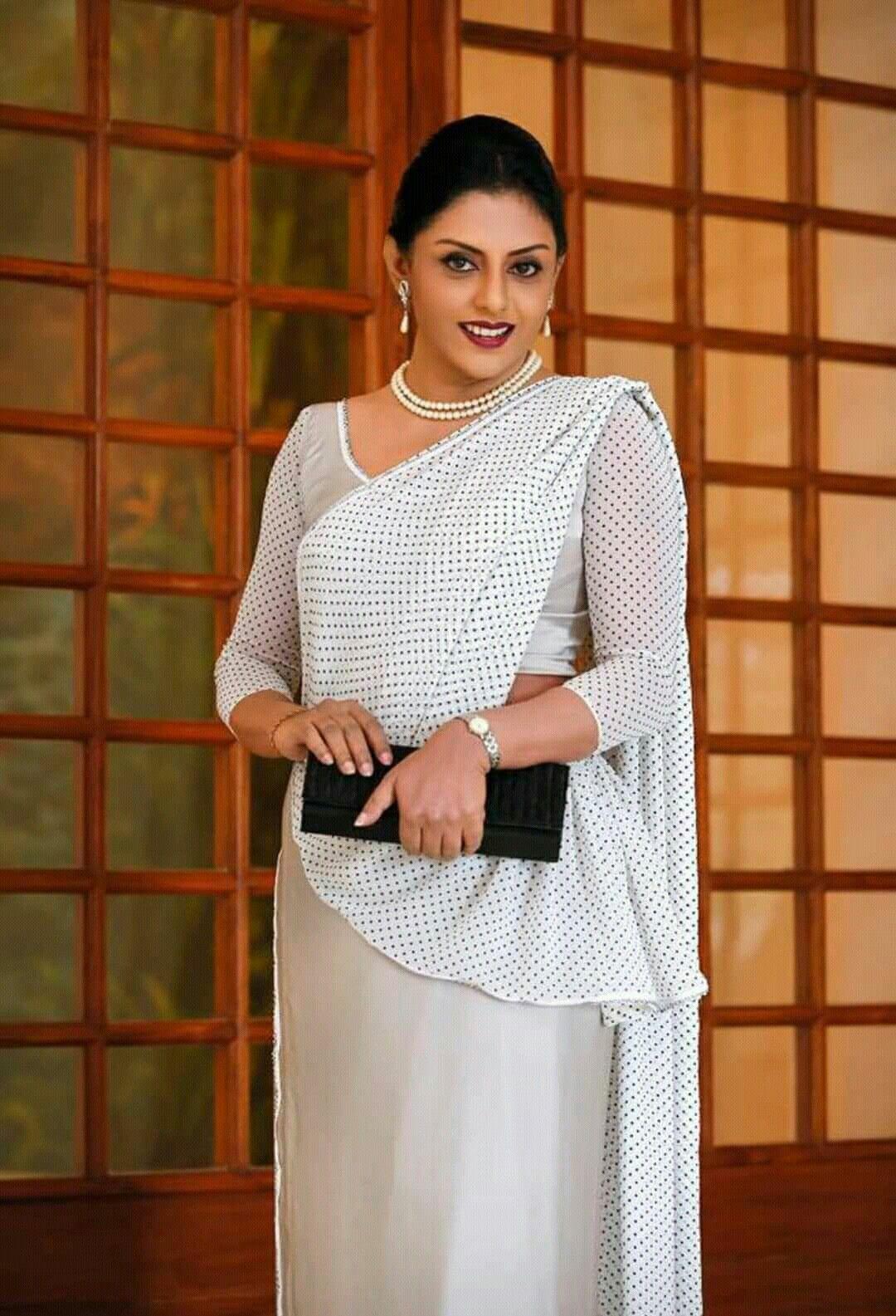 Sri Lankan Traditonal Kandian Saree Designer Saree Blouse Patterns Saree Jacket Designs Silk Saree Blouse Designs