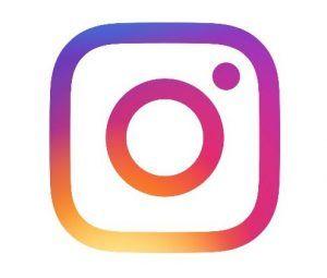 Beli Followers Instagram Jasa Instagram Followers Instagram
