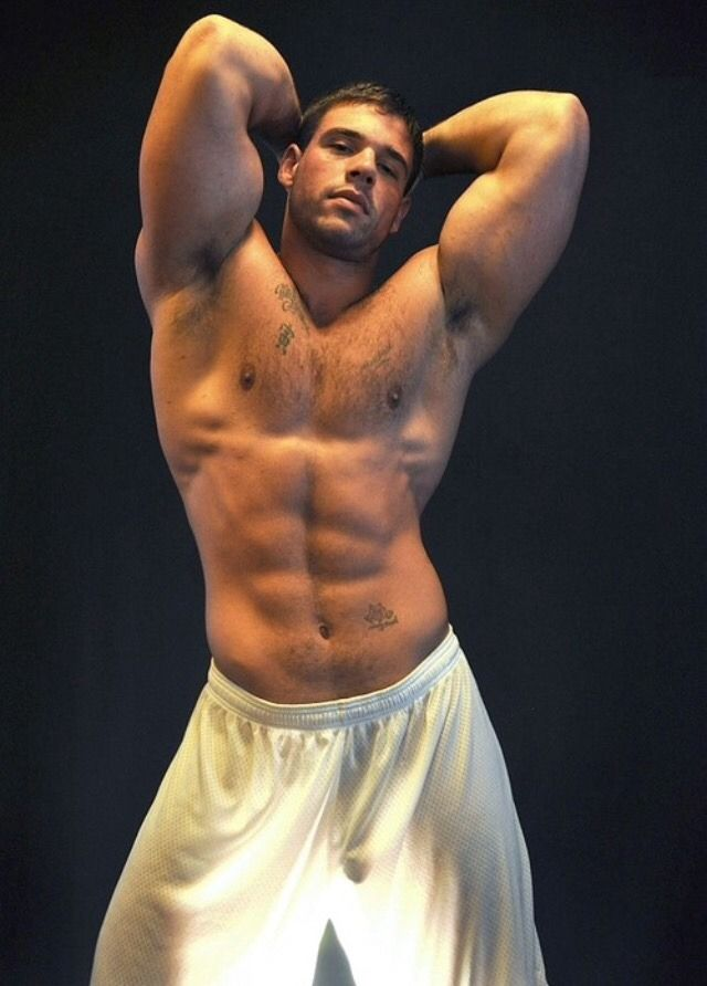 Boobs Nude Like Gay Thongs Pics