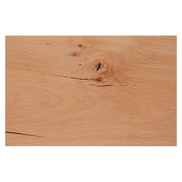 Massiv Blox Holzbalken Holzbalken Holz Und Rustikale Couchtische