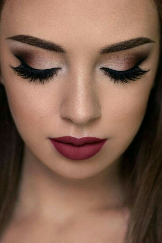 Learn Professional Make Up Things I Want To Do Diary Ideas In