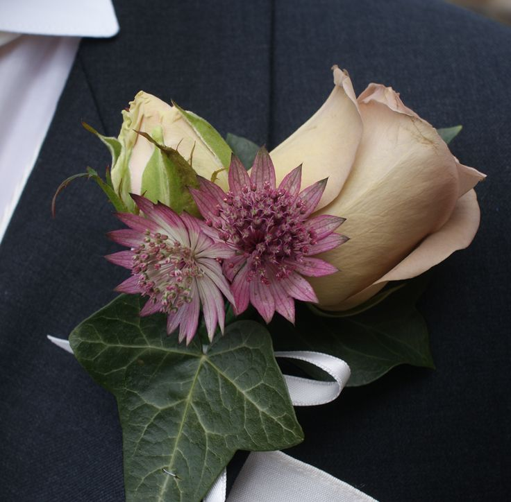 Our Portfolio - The Great Little Flower Company