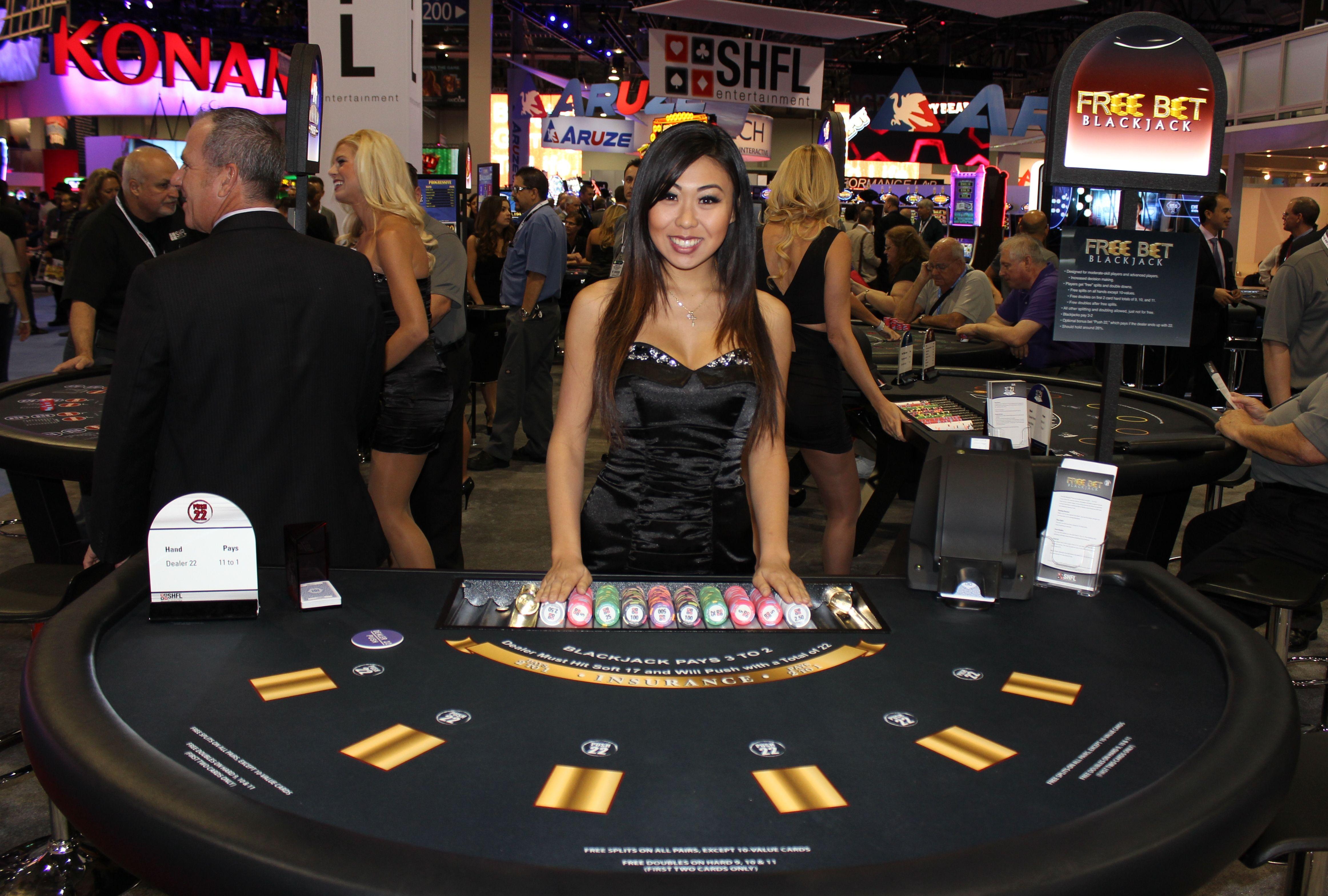 Легальные казино в россии 2020 онлайн какие слоты в казино лучше играть