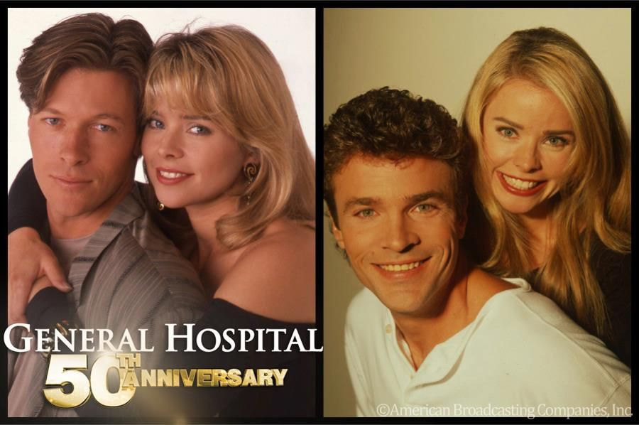 Felicia and her 2 loves #GH50