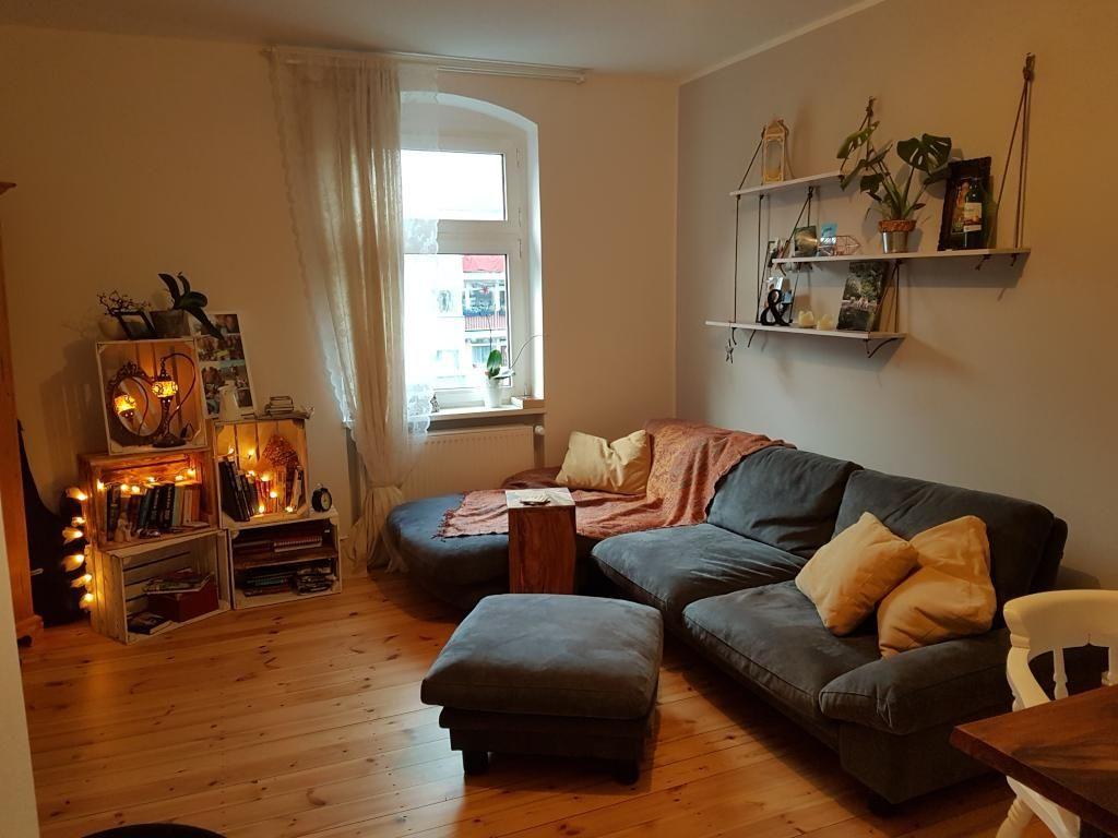 sch ne diy regale aus holzkisten diy regal b cherregal holzkisten weinkisten obstkisten. Black Bedroom Furniture Sets. Home Design Ideas