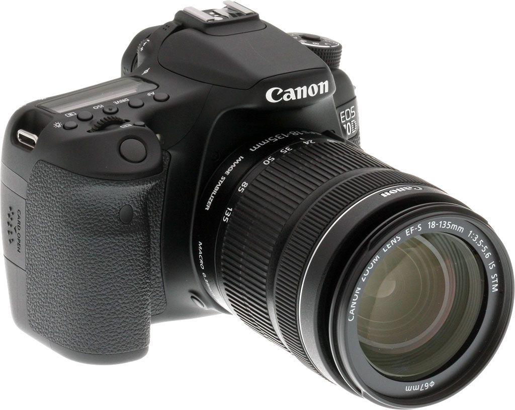 canon 70d - Google Search | Video Cameras | Pinterest | Canon ...