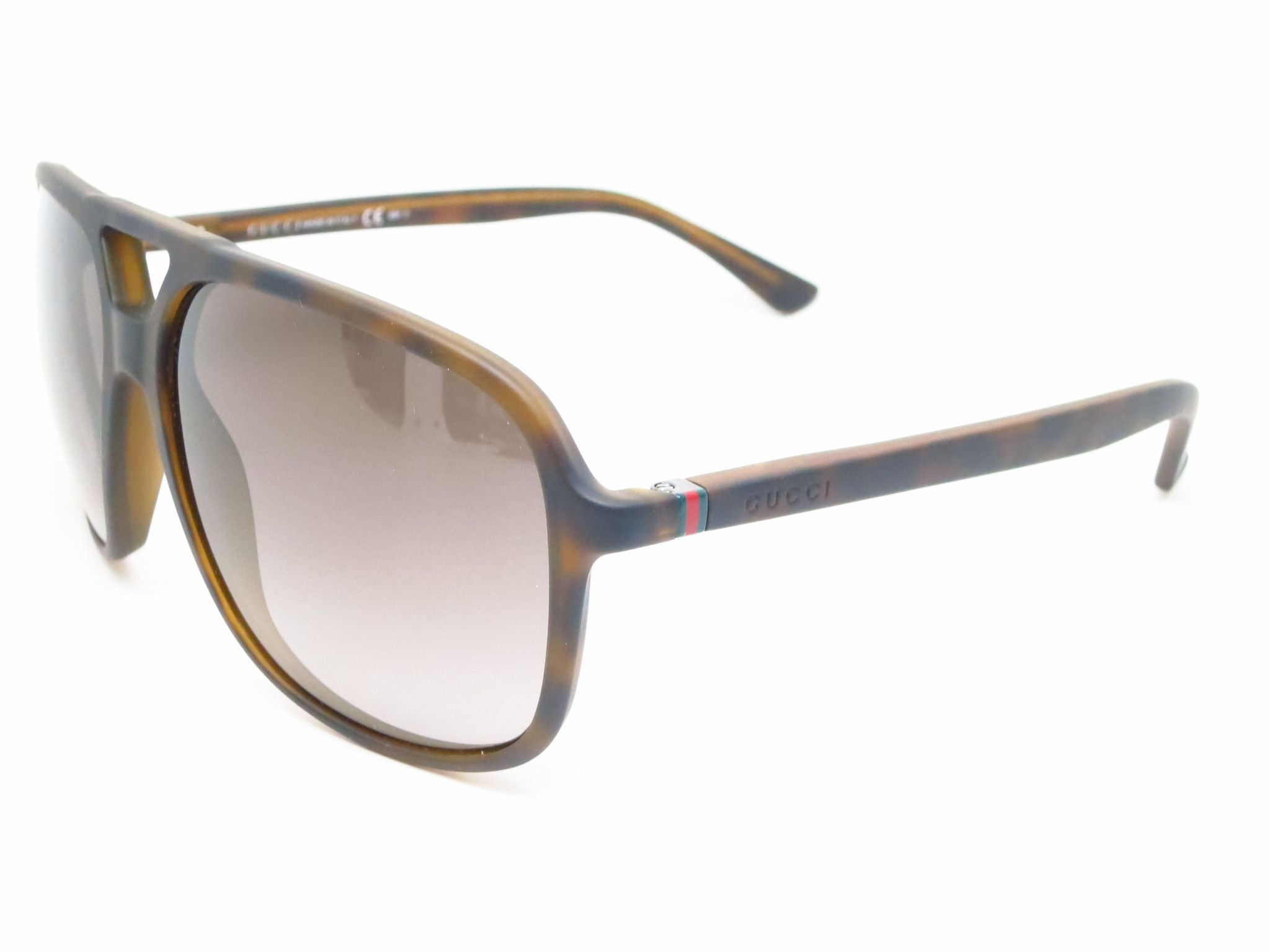 cfe27ac5f1b Gucci GG 1091 S Product Details Brand Name   Gucci Model Number   GG 1091