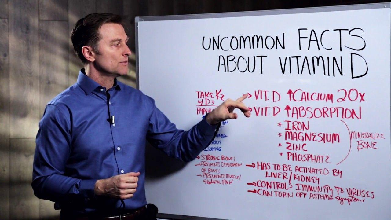 Dr Eric Berg Diet Plan