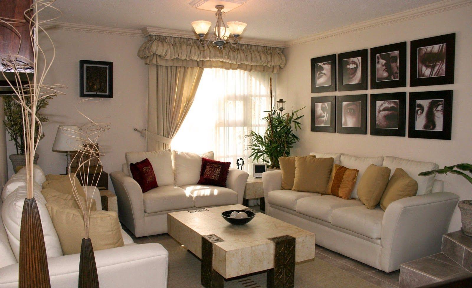 Desain Ruang Tamu 4 Segi Simple Living Room Decor Apartment Living Room Simple Living Room Designs Langsir living room concept
