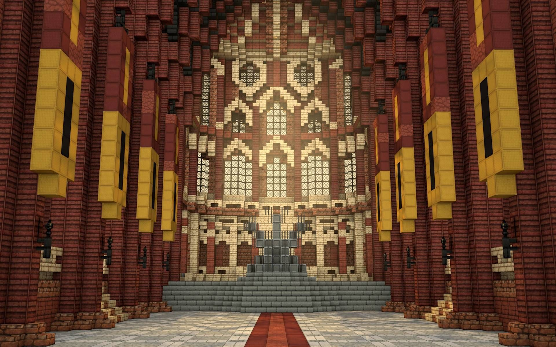 Game Of Thrones Truly Inspired Minecraft Got Gameofthrones Minecraft Gamers Rule