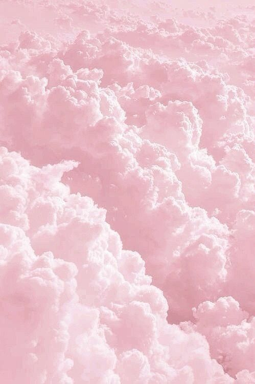 Editing Background Background Bg Pink Clouds Fluffy Freetoedit Pink Clouds Wallpaper Pastel Pink Aesthetic Cute Pastel Wallpaper