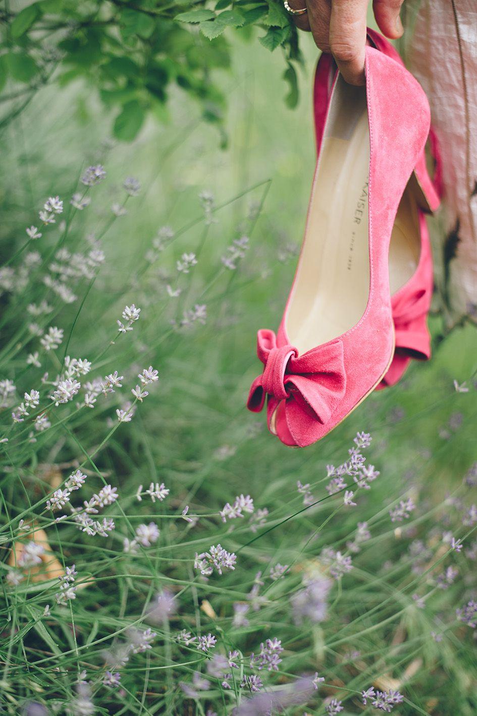 on sale 765ad 42553 Brautschuhe - meine Tipps gegen müde Füße | Hochzeitsblog ...