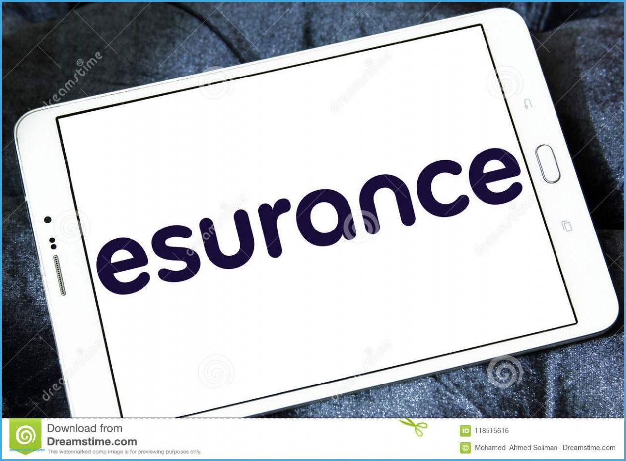 Most effective ways to esurance renters