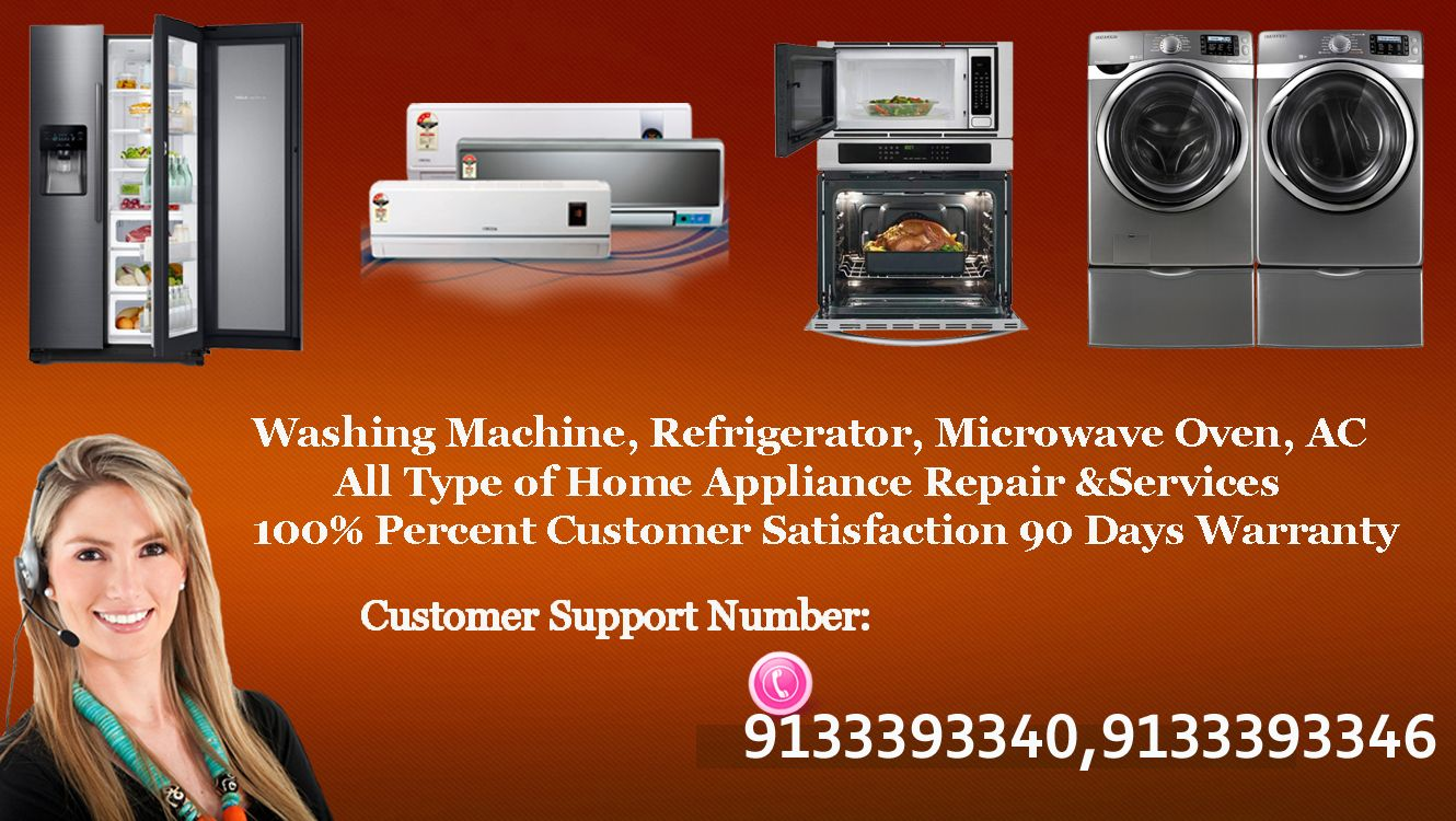Godrej Washing Machine Service Center In Hyderabad Our Service Is