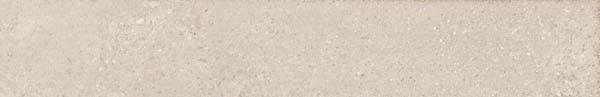 #Keope #Moov Ivory Listello 15x60 cm Y811 | #Feinsteinzeug #Betonoptik #15x60 | im Angebot auf #bad39.de 32 Euro/qm | #Fliesen #Keramik #Boden #Badezimmer #Küche #Outdoor