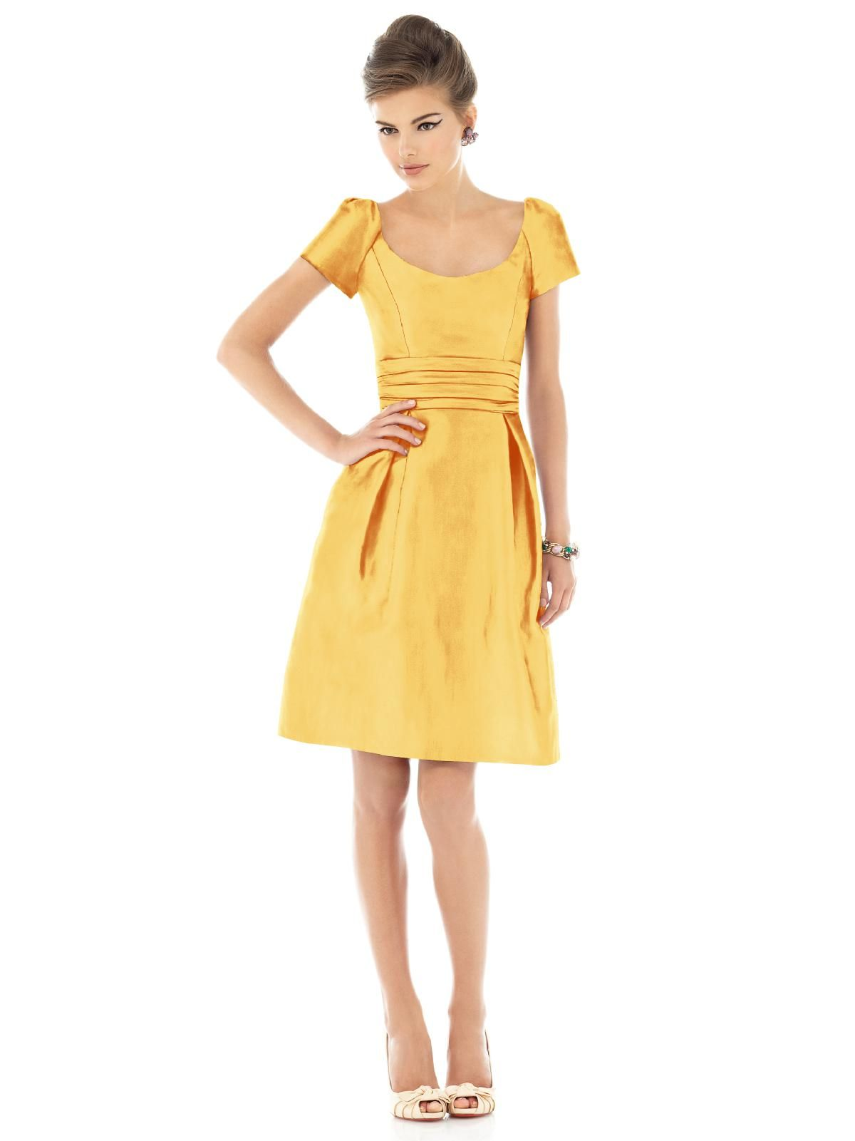 Mango colored bridesmaid dresses choice image braidsmaid dress alfred sung style d526 mango color dress pinterest alfred alfred sung style d526 mango alfred sung ombrellifo Image collections
