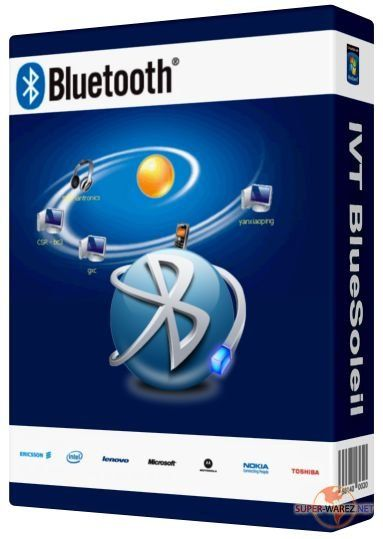 bluetooth app for windows 10 free download