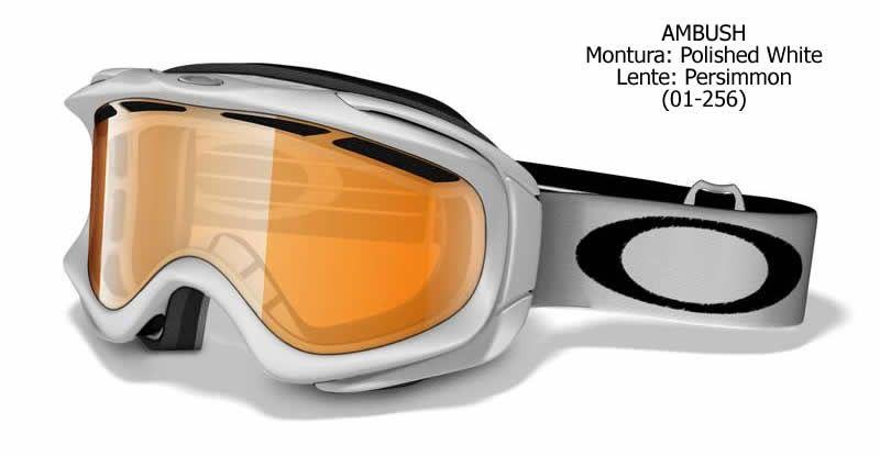 goggles deportivas | Optico Alpedrete - Página 23 de 27 - Especialista en gafas deportivas ...