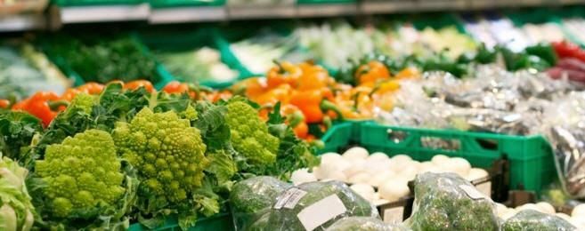 shopper discounts and rewards green online grocery shopping